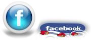 : facebook :