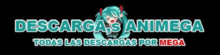 DESCARGA,s ANIMEGA
