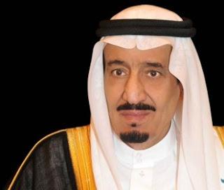 Raja Salman Instruksikan Evaluasi Total Manajemen Keamanan Haji