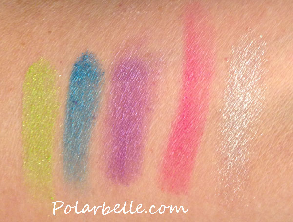 bright, shimmer, review, giveaway
