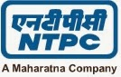 Trainee Vacancies in NTPC Ltd (National Thermal Power Corporation Limited)
