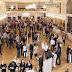 Festival vína Český Krumlov (30.10. - 29.11.2015)