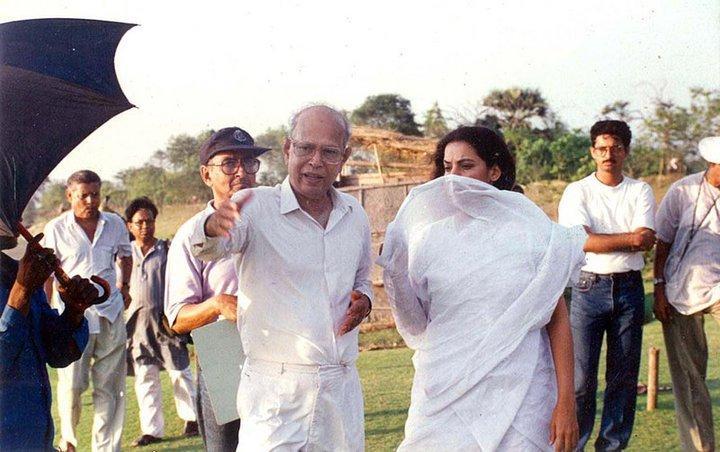 kabuliwala story. the kabuliwala story in
