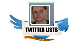 ¿QuÉduQuÉ-QuÉduCuándo?: Listas de Twitter y mi entorno ...
