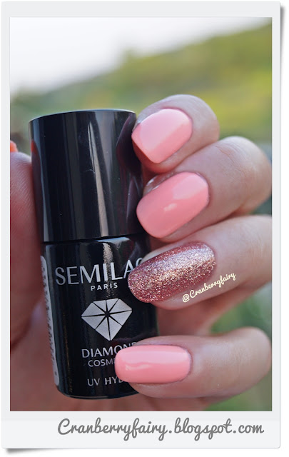 semilac 94