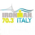 Ironman 70.3 Pescara 10 Giugno