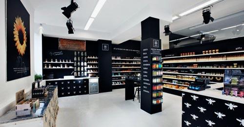 hidratantes labiales caseros tienda organica