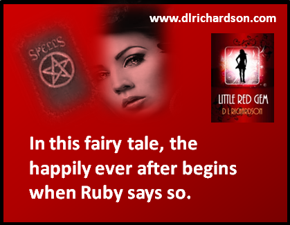 http://www.amazon.com/Little-Red-Gem-D-Richardson/dp/1492939927/ref=tmm_pap_title_0?ie=UTF8&qid=1383280608&sr=1-1