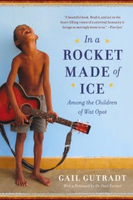 http://www.randomhouse.com/book/239560/in-a-rocket-made-of-ice-by-gail-gutradt