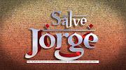 TUDO: SALVE JORGE NOVELA DIAS 29 SEGUNDA 30 TERÇA 31 QUARTA OUTUBRO 2012 E .