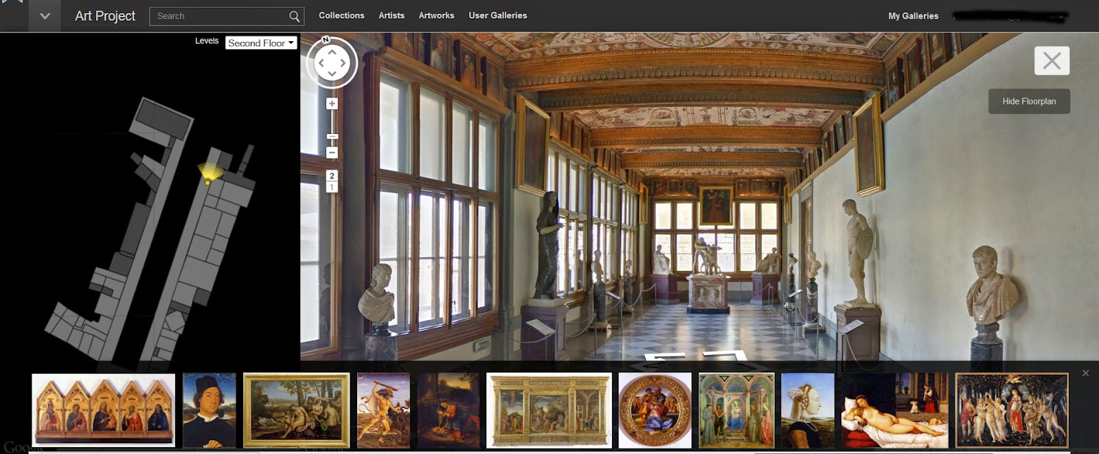 https://www.google.com/culturalinstitute/asset-viewer/uffizi-gallery/1AEhLnfyQCV-DQ?projectId=art-project
