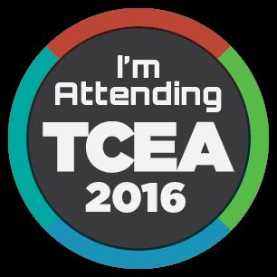 TCEA 2016