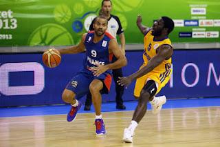 france latvia eurobasket 2013 pick tip and prediction