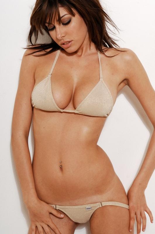 hot sexy 2011