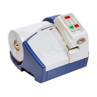 緩衝氣墊機