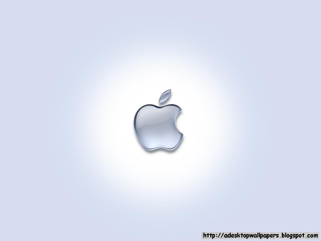 Mac Apple Logo Wallpapers PC Free Wallpaper Beautiful High Quality