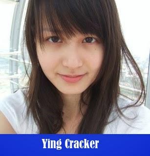 5 Hacker Cantik yang Sempat Memukau Dunia