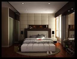 bedroom design bed designs latest 2016