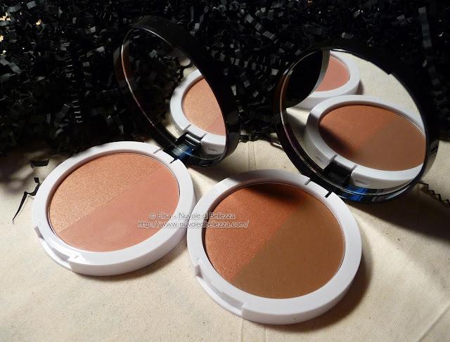 Nee Make Up IPhoto-11+2
