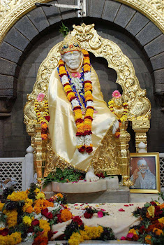 Jai Sai Ram