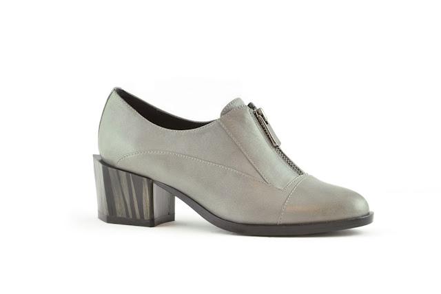 BlockHeel-Elblogdepatricia-shoes-calzado-zapatos