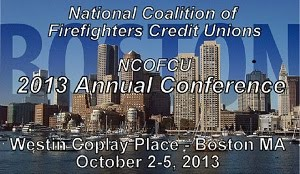 "Register NOW 10/2-5/13<br>""By Firefighters for Firefighters""<br> Boston MA"