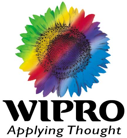Wipro To Issue & Allot Equity Shares