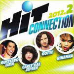 Hit Connection Vol.2 – 2012