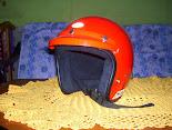 helmet magnum bell ltd