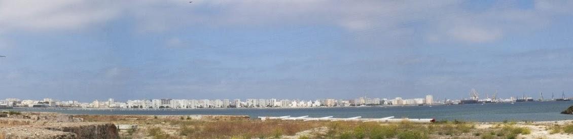 Cádiz Association for the Gifted