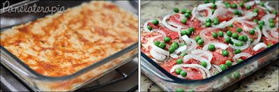 http://3.bp.blogspot.com/-3iiKkZoNtjw/URaFi13X_dI/AAAAAAAAOsY/tiH4r49_mwA/s400/pizza_antesdoforno.jpg