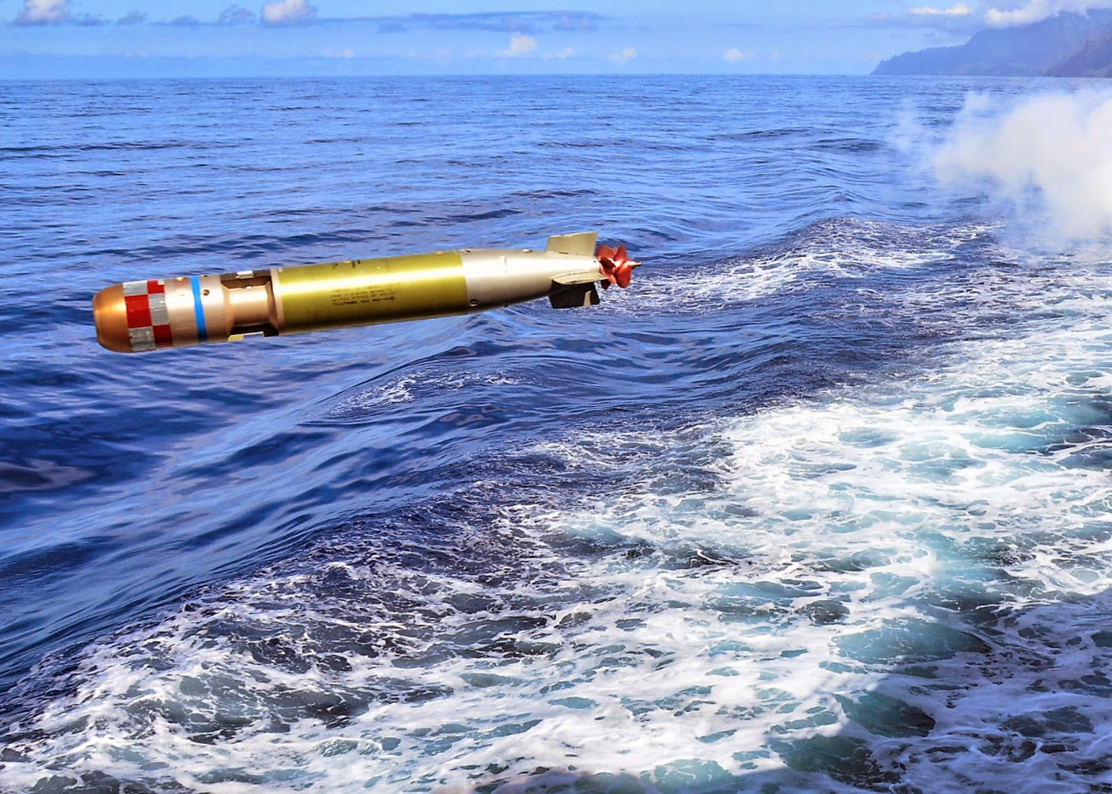 Naval Analyses Karel Doorman M Class Frigates Of The