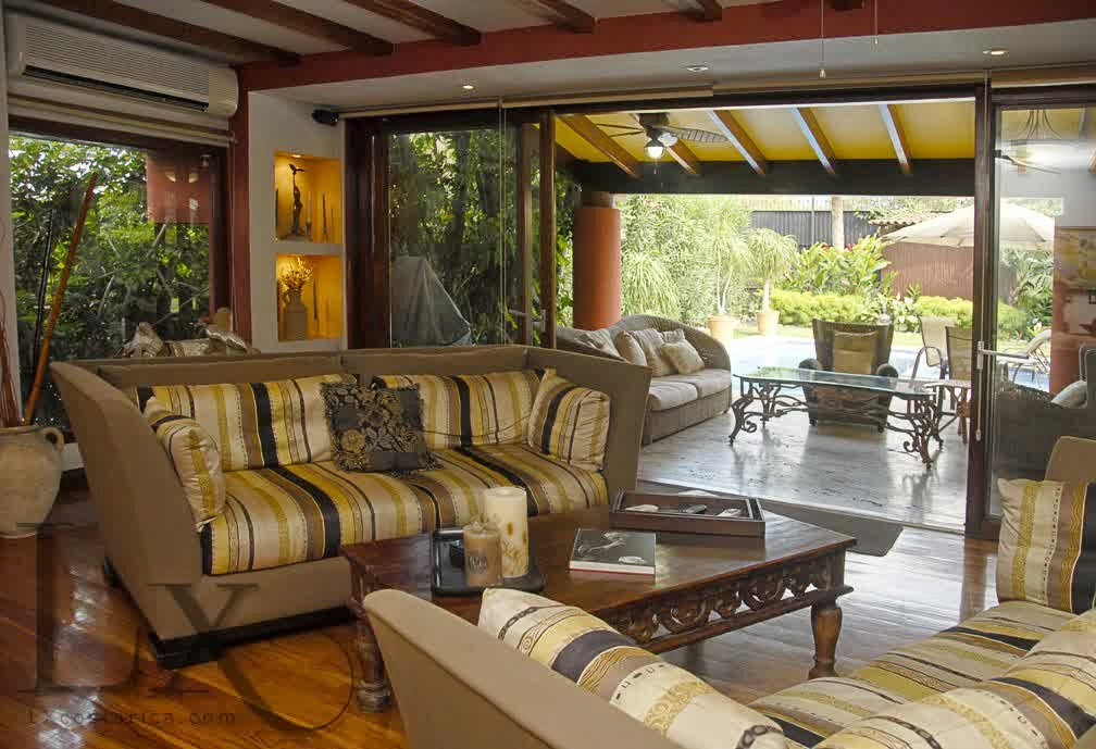 Stylish-Home-Design