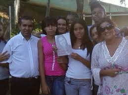 Palestra em Minas Gerais
