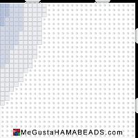 megustahamabeads