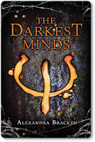http://readingtidbits.blogspot.de/2013/09/review-darkest-minds-von-alexandra.html