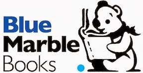 Blue Marble Books