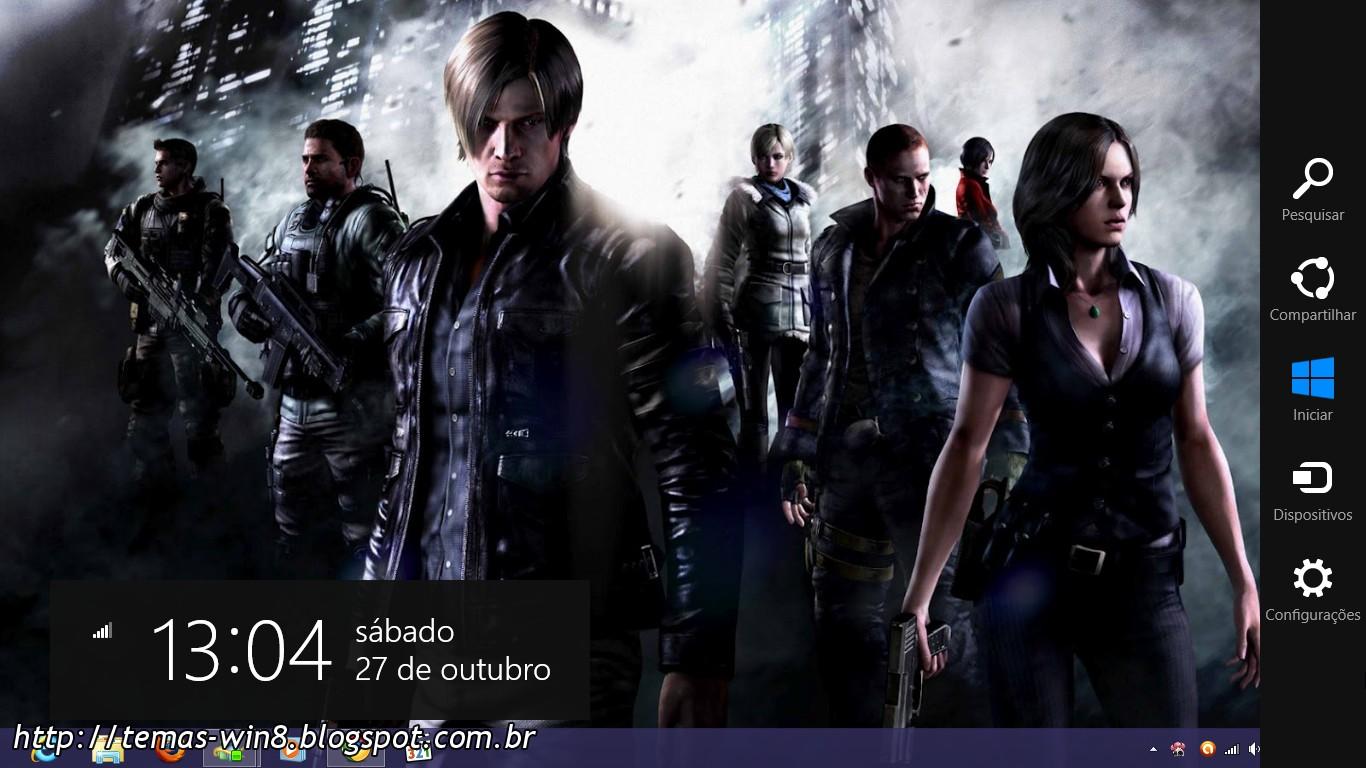 Resident+Evil+6+Windows+8+Theme.jpg