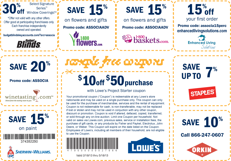 Home Depot Coupons Pro Club this is a limited time