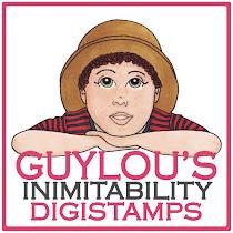 Guylou's Inimitability