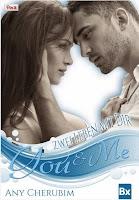 You & Me Zwei Leben mit dir von Amy Cherubim