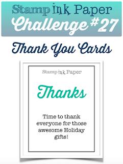 http://stampinkpaper.com/2015/12/sip-challenge-27-thanks/
