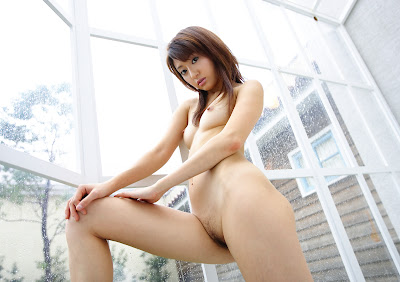 [X-City] WEB No.07 Misa Shinozaki - Dear Honey