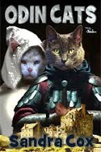 Odin Cats