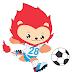 13.6.2015 ရက္ေန႔ ျမန္မာ VS ဗီယက္နမ္ ႏွင့္ ထိုင္း VS အင္ဒိုးနီးရွာ ပြဲစဥ္ေတြကို တိုက္ရိုက္ၾကည့္ရႈႏိုင္မည့္ Myanmar Football LIVE TV.APK