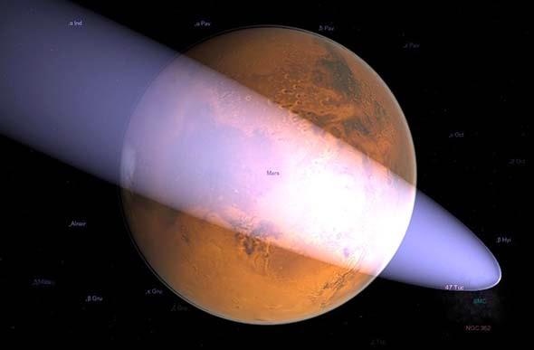ciencia-planeta