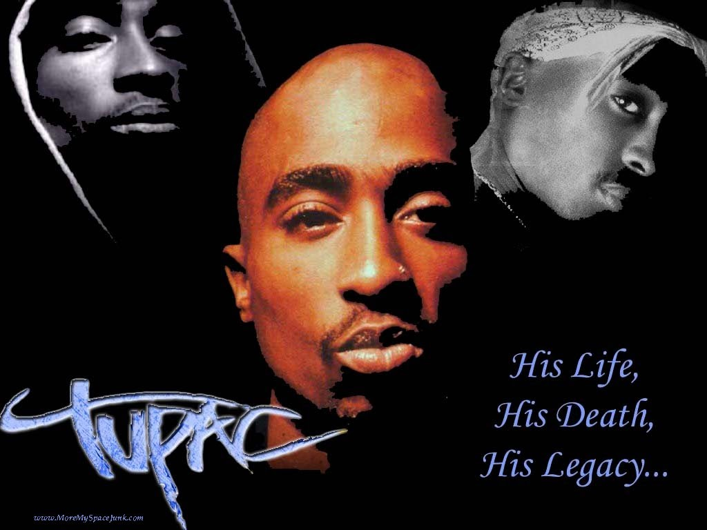 a biography of tupac amaru shakur rap artist This biography of tupac shakur provides detailed a biography of tupac amaru shakur rap artist learn more about what happened today on history.