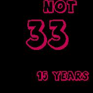 39 лет день рождения картинки