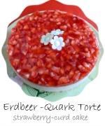 http://chrissitallys.blogspot.de/2014/07/erdbeer-quark-torte-strawberry-curd-cake.html