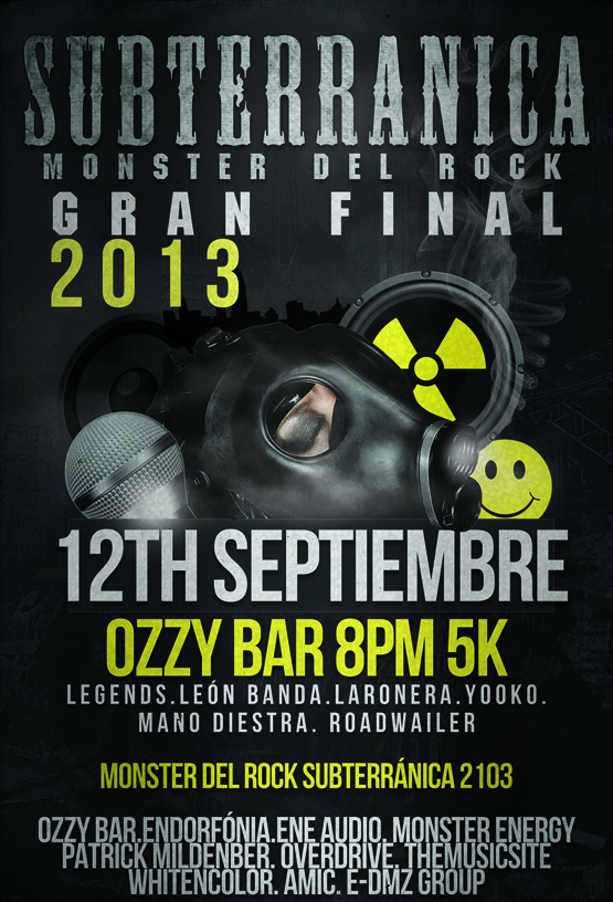 SE-VIENE-LA-GRAN-FINAL-MONSTER-DEL-ROCK